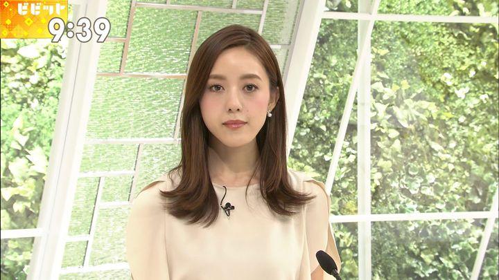furuyayumi20170525_08.jpg