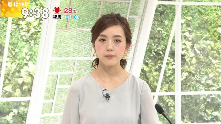 furuyayumi20170529_06.jpg