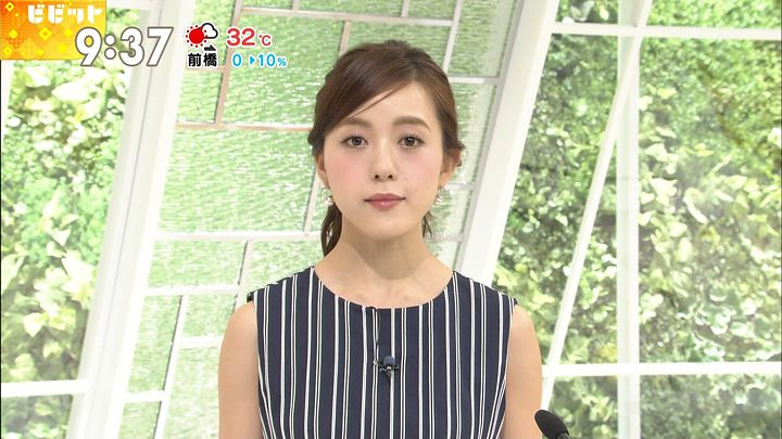 furuyayumi20170530_13.jpg