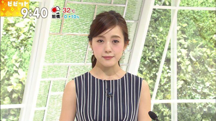 furuyayumi20170530_18.jpg