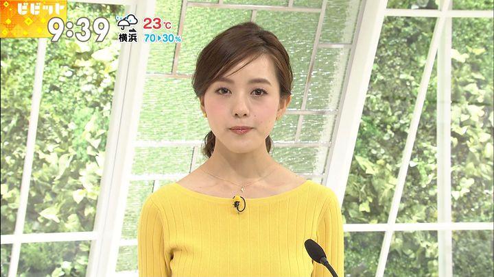 furuyayumi20170601_58.jpg