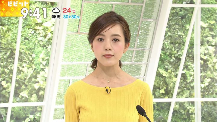 furuyayumi20170601_62.jpg