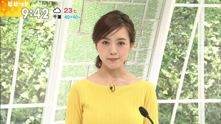 furuyayumi20170601_63.jpg