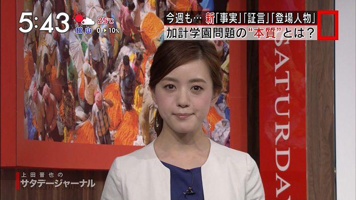 furuyayuumi20170603_08.jpg