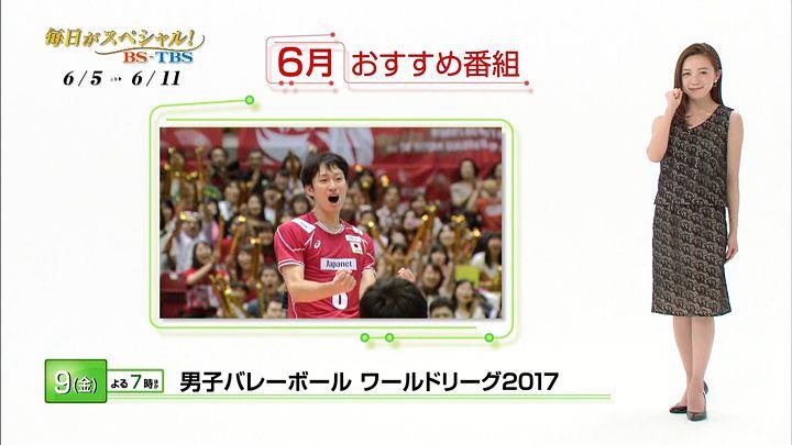 furuyayuumi20170603_24.jpg