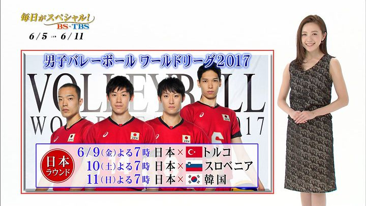 furuyayuumi20170603_25.jpg
