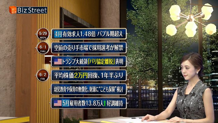 furuyayuumi20170603_51.jpg