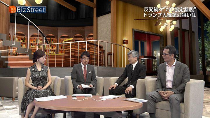 furuyayuumi20170603_53.jpg
