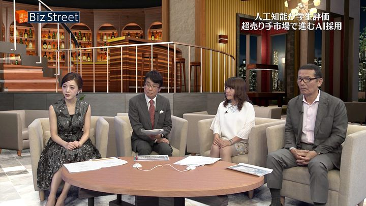 furuyayuumi20170603_56.jpg