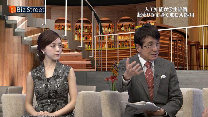 furuyayuumi20170603_57.jpg