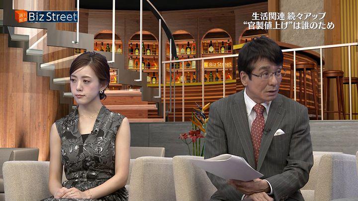 furuyayuumi20170603_61.jpg