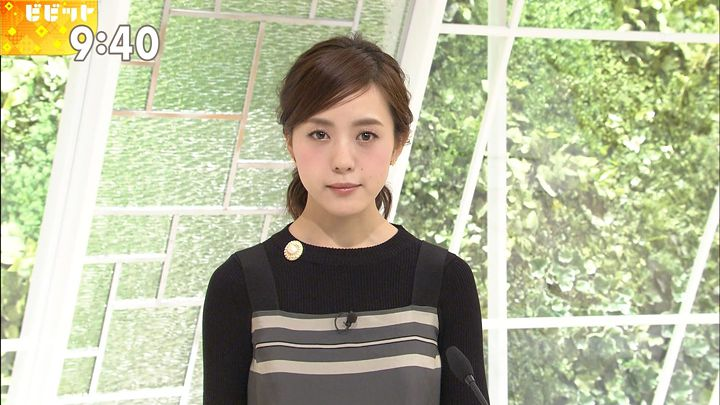 furuyayuumi20170605_14.jpg