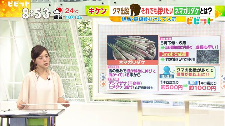 furuyayuumi20170606_05.jpg