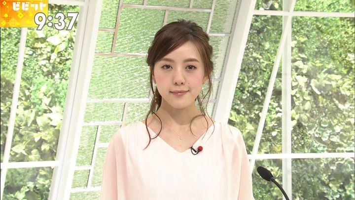 furuyayuumi20170606_07.jpg