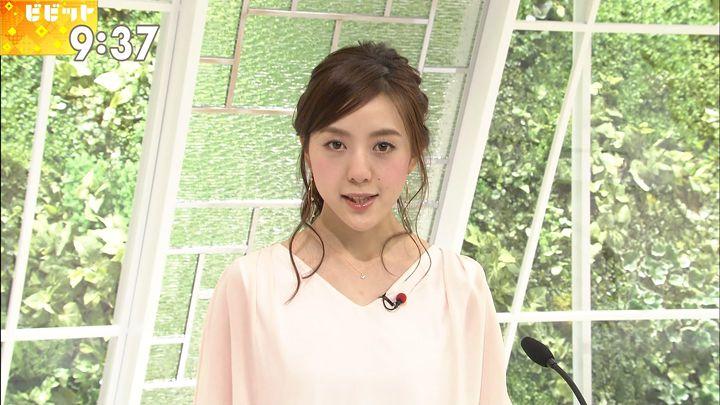 furuyayuumi20170606_08.jpg