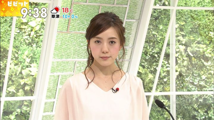furuyayuumi20170606_09.jpg