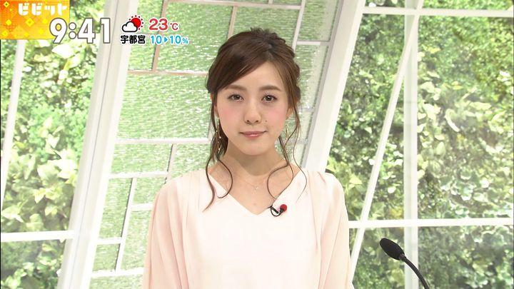furuyayuumi20170606_11.jpg