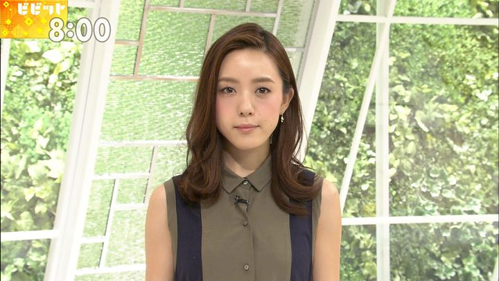 furuyayuumi20170608_01.jpg