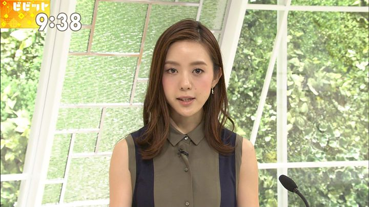 furuyayuumi20170608_21.jpg