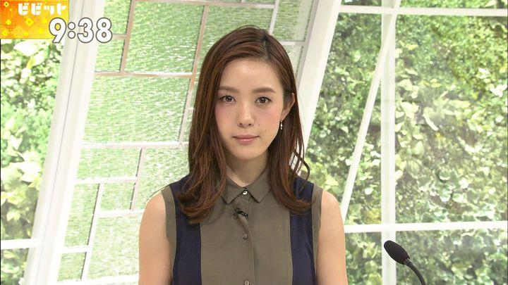 furuyayuumi20170608_23.jpg