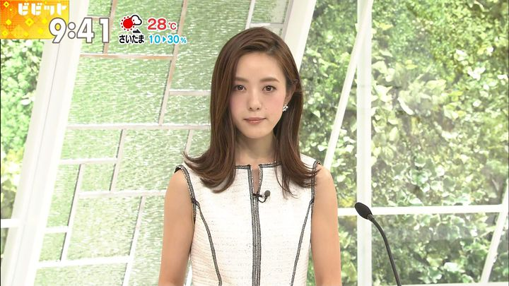 furuyayuumi20170609_10.jpg