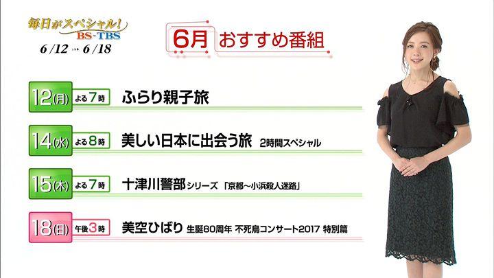 furuyayuumi20170610_38.jpg