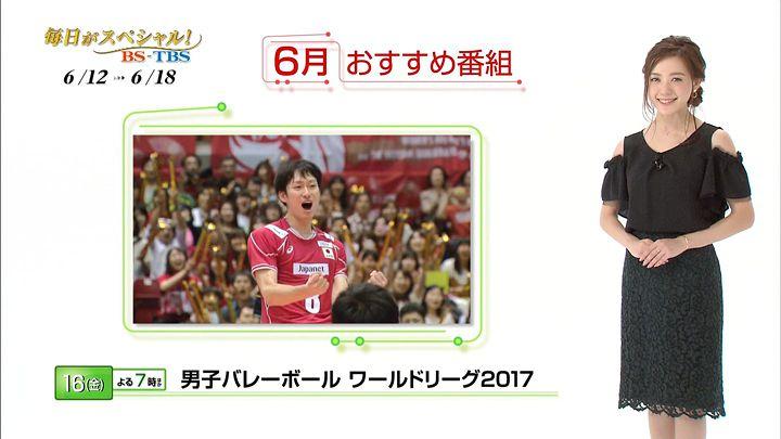 furuyayuumi20170610_45.jpg