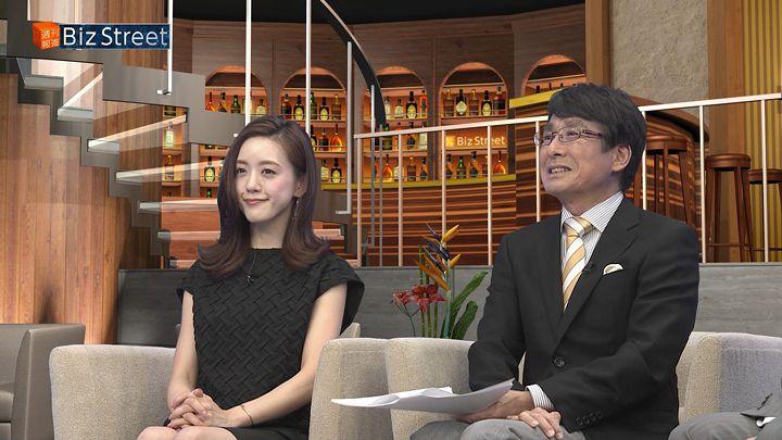 furuyayuumi20170610_88.jpg