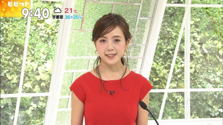 furuyayuumi20170614_07.jpg