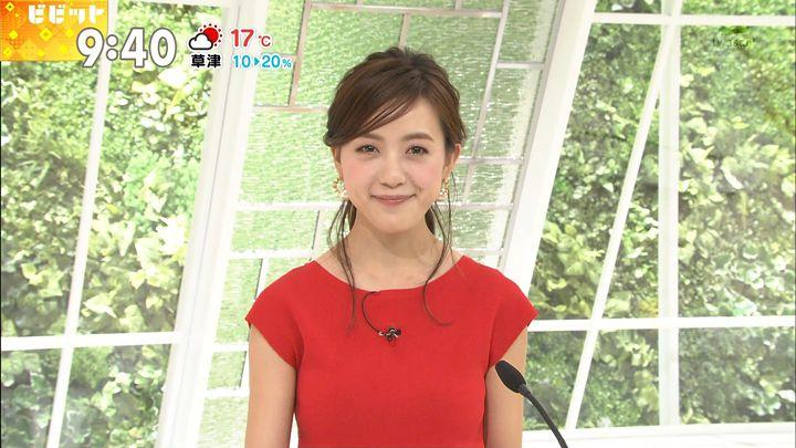 furuyayuumi20170614_08.jpg