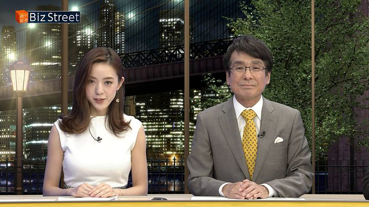 furuyayuumi20170617_13.jpg