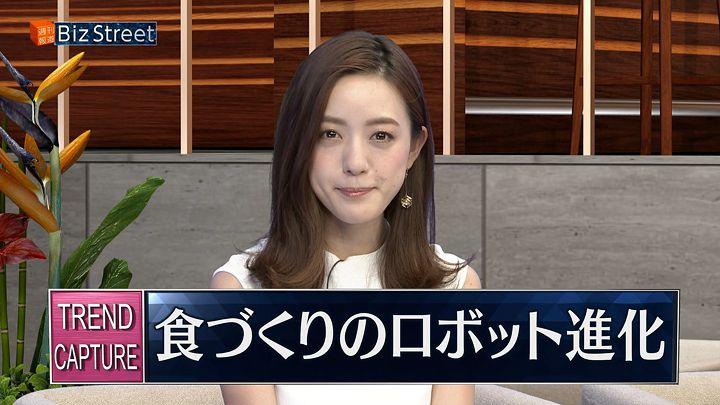 furuyayuumi20170617_24.jpg