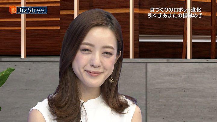 furuyayuumi20170617_31.jpg