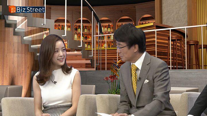 furuyayuumi20170617_35.jpg