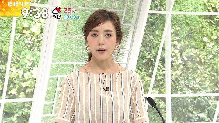 furuyayuumi20170619_10.jpg