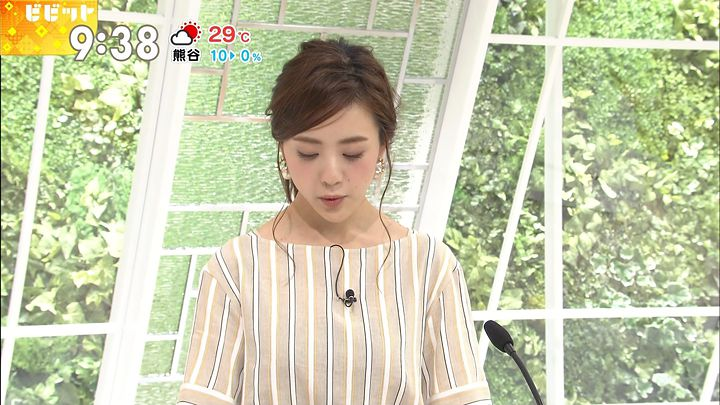 furuyayuumi20170619_11.jpg