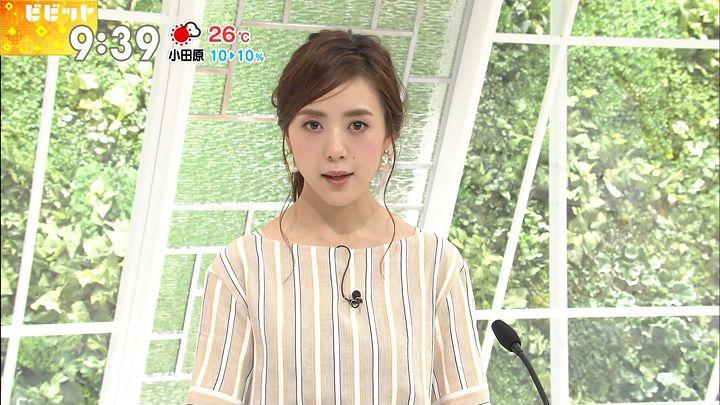 furuyayuumi20170619_12.jpg