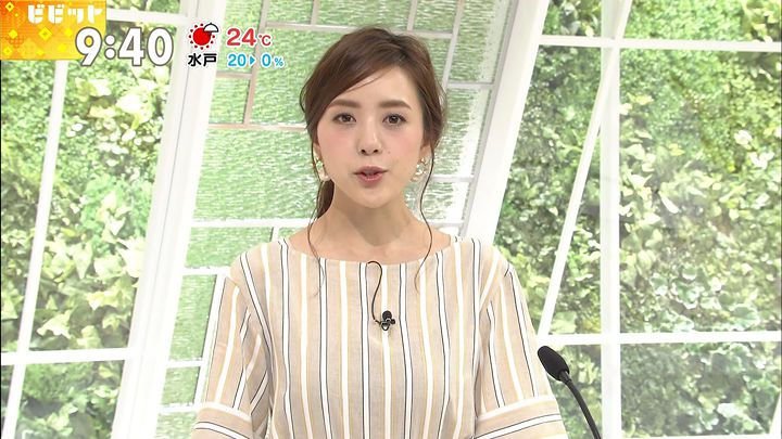 furuyayuumi20170619_13.jpg