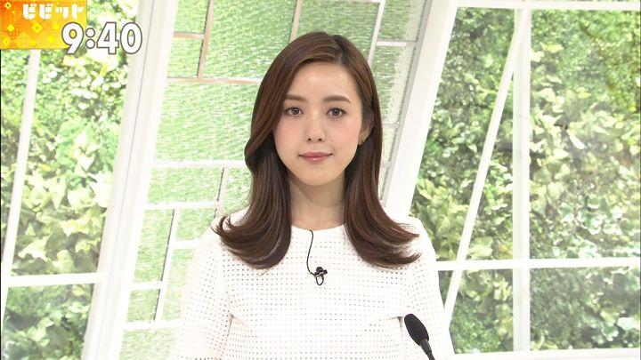furuyayuumi20170621_07.jpg