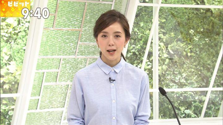 furuyayuumi20170623_03.jpg
