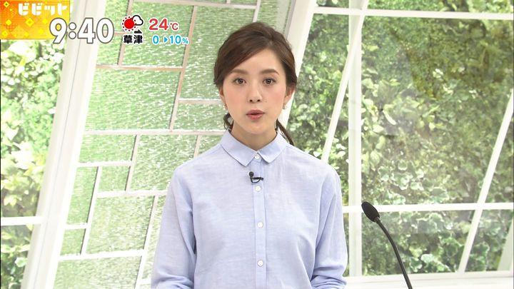 furuyayuumi20170623_04.jpg