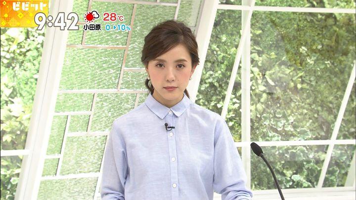 furuyayuumi20170623_06.jpg