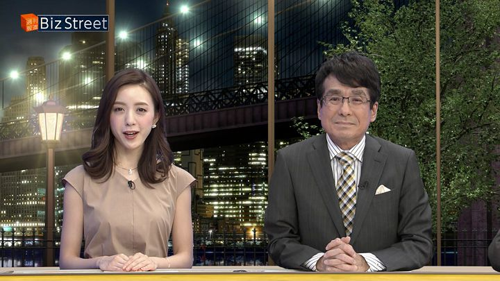 furuyayuumi20170624_12.jpg