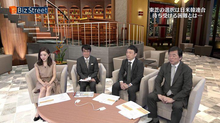 furuyayuumi20170624_14.jpg