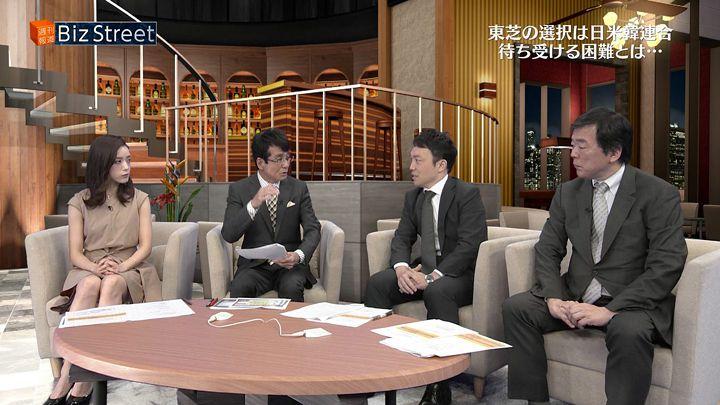 furuyayuumi20170624_15.jpg