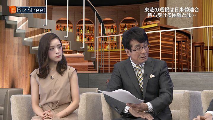 furuyayuumi20170624_16.jpg