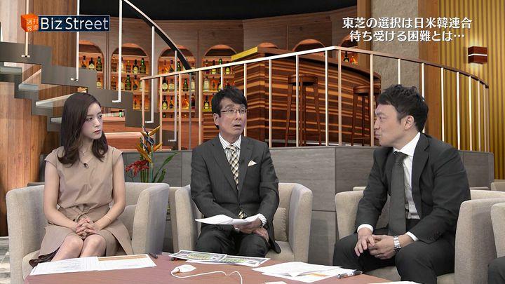 furuyayuumi20170624_17.jpg