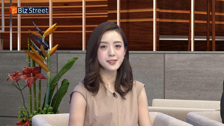 furuyayuumi20170624_19.jpg
