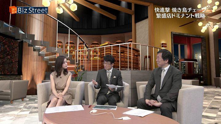 furuyayuumi20170624_22.jpg