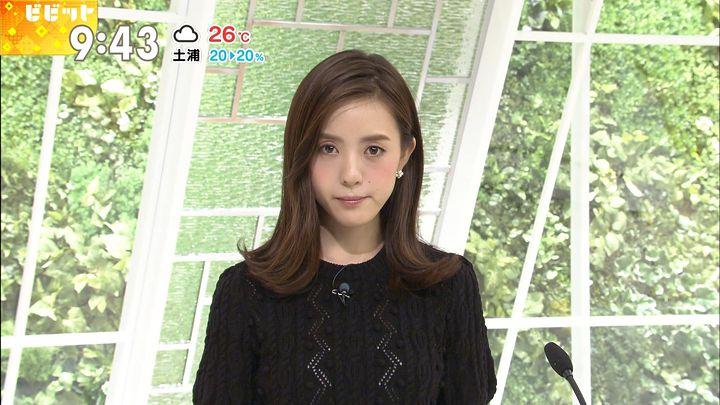 furuyayuumi20170626_12.jpg